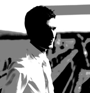 elDenim's Profile Picture