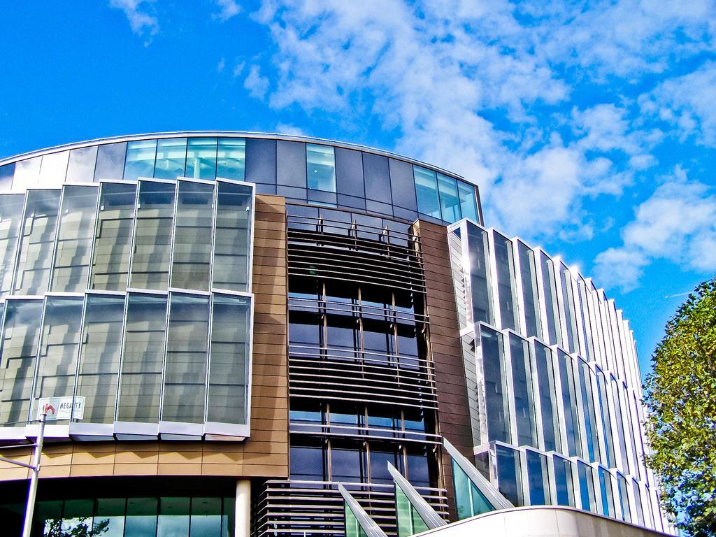 modern architecture dublin ireland by eldenim on deviantart