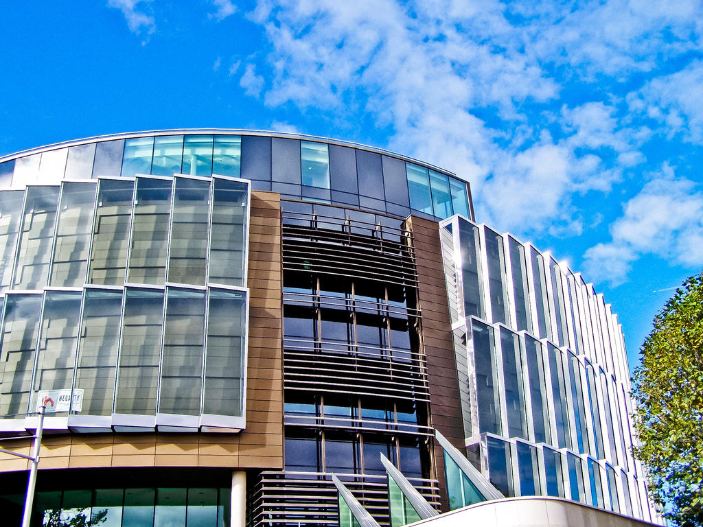 Modern Architecture Dublin delighful modern architecture dublin mix of metropolitan flair