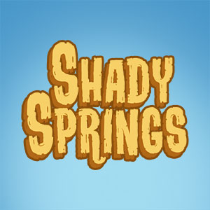 [Image: shadysprings_by_sintraceur-dbyzr18.jpg]