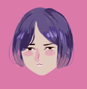 shehree's Profile Picture