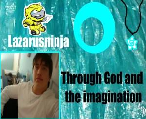 lazarusninja's Profile Picture