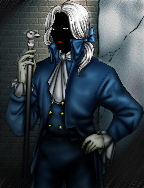 Neverwhere___The_Marquis_by_darkangelkelos.png