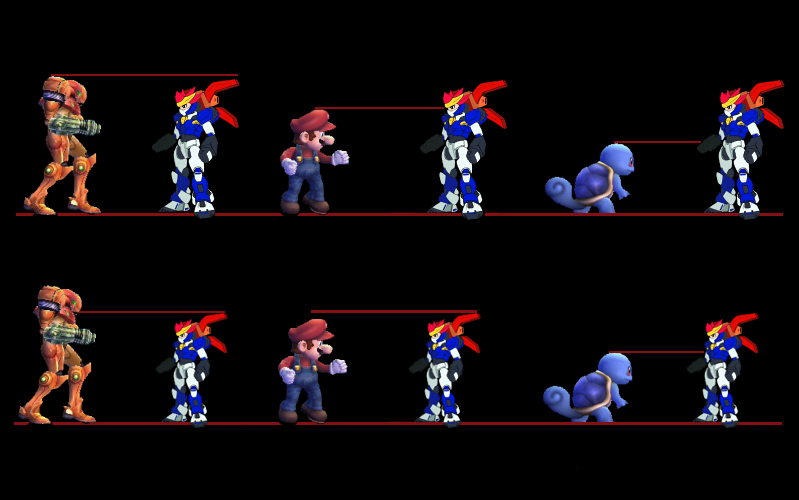 Project m discussion thread voting closed page 198 smashboards
