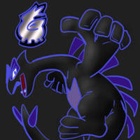 Shadow lugia by dillpickles12293