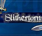Slithertorn Lothar 2 by broodofevil