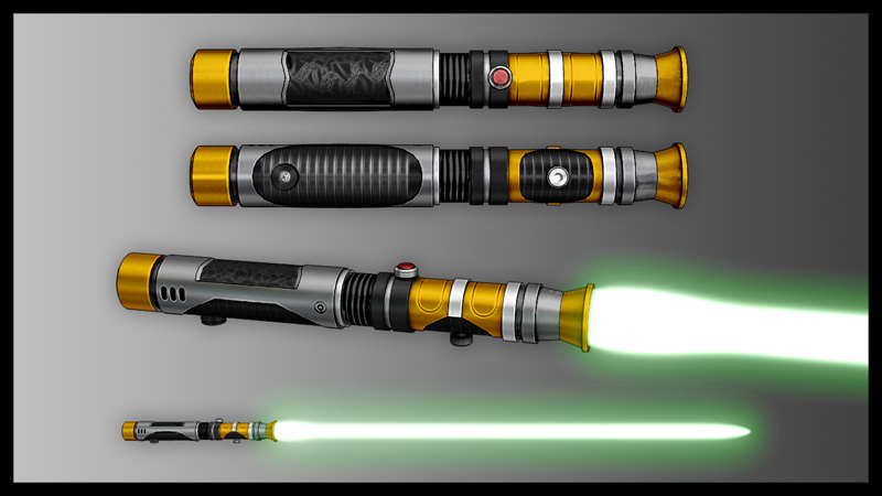 Consular_Lightsaber_by_broodofevil.png