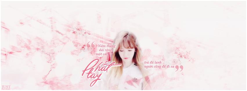 +180704.Wendy by Finnxoxo