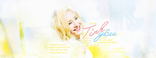 11 YEARS WITH SNSD AND JESSICA -HYOYEON by Finnxoxo