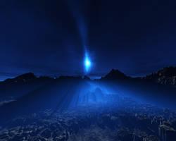 Veil of Secrecy by hypnotic