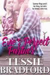 Evie's Perfect Partner
