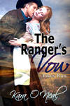 The Rangers Vow