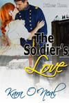 The Soldier's Love
