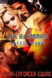 Love by Command
