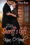 The Sheriffs Gift