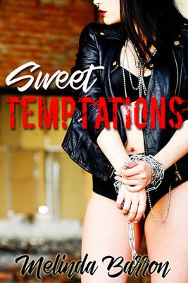 Sweet Temptations
