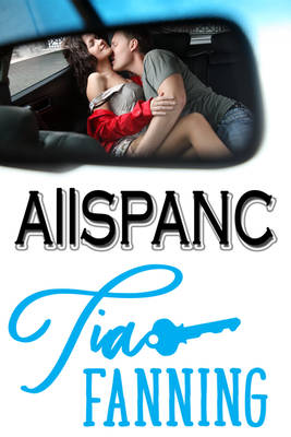 AllSPANC