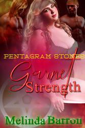 Garnet Strength