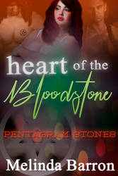 Heart of the Bloodstone