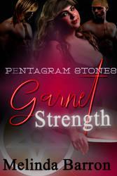 Garnet Strength R+