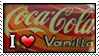 i love vanilla coke stamp by neanimorph
