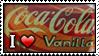 i love vanilla coke stamp by neanimorph