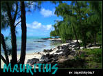 MAURITIUS by DragonSouL7