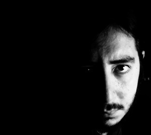 dargor1406's Profile Picture