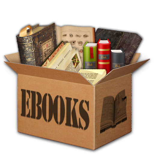 http://fc09.deviantart.net/fs70/f/2012/299/a/d/ebooks_box_1_icon_by_thedookie-d5izctk.png