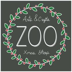 ZOO Logo by Sian44