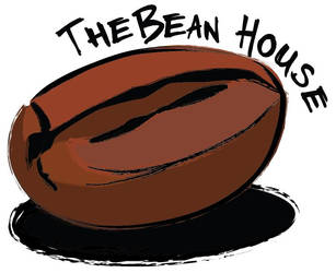 The Bean House by Namelessblob