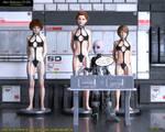 Alien Abduction 01-016