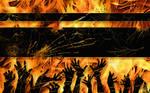 Hellfire Wallpaper