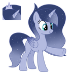 MLP Commission Adopt #2