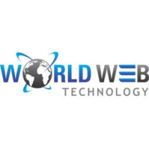 worldwebtechno's Profile Picture
