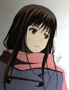 Suunkay's Profile Picture