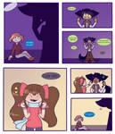 Comic 'Plot Twist'
