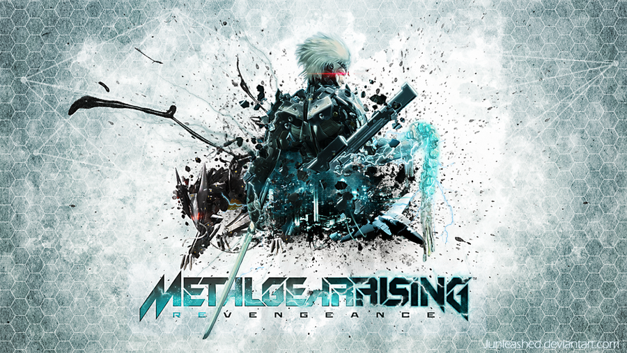 Junleashed's Galerue Metal_gear_rising___revengeance_wallpaper_by_junleashed-d63knv8