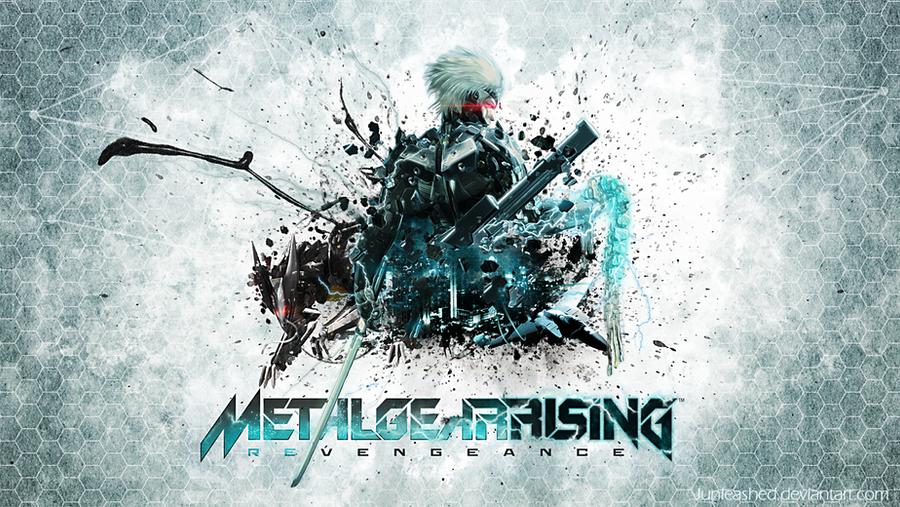 Junleashed's Galerue Metal_gear_rising___revengeance_wallpaper_by_junleashed-d63knv8