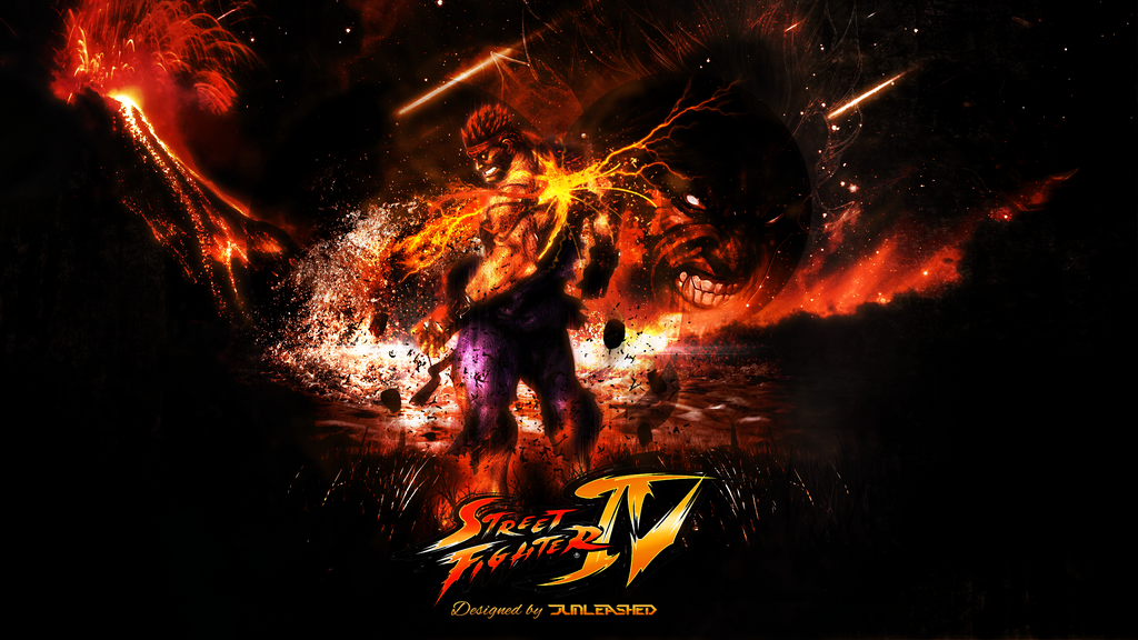http://img03.deviantart.net/fc92/i/2013/233/0/a/street_fighter___evil_ryu___by_junleashed-d6evs1x.png