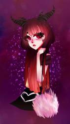 Another Alva by Vinaera