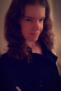 XxMuzikCattyxX's Profile Picture
