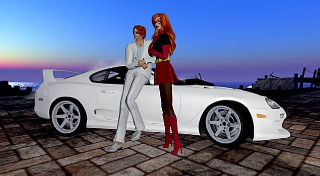 542598fa7ef5 Reed and Crimson - Story Teaser 3 by CrimsonVlkyrie on DeviantArt