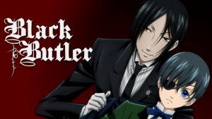 blackbutlerplz's Profile Picture