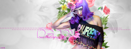 k-perry by Zero4life