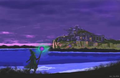 Castle-scene-1