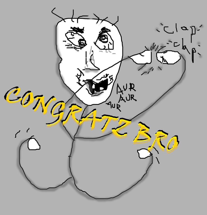 congratz_bro_by_ceceia-d4qgog0.jpg