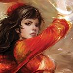 Avatar Phoenix 22 by Stephane-81