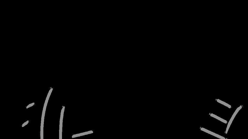 Soul Eater lineart by Wowauwero on DeviantArt