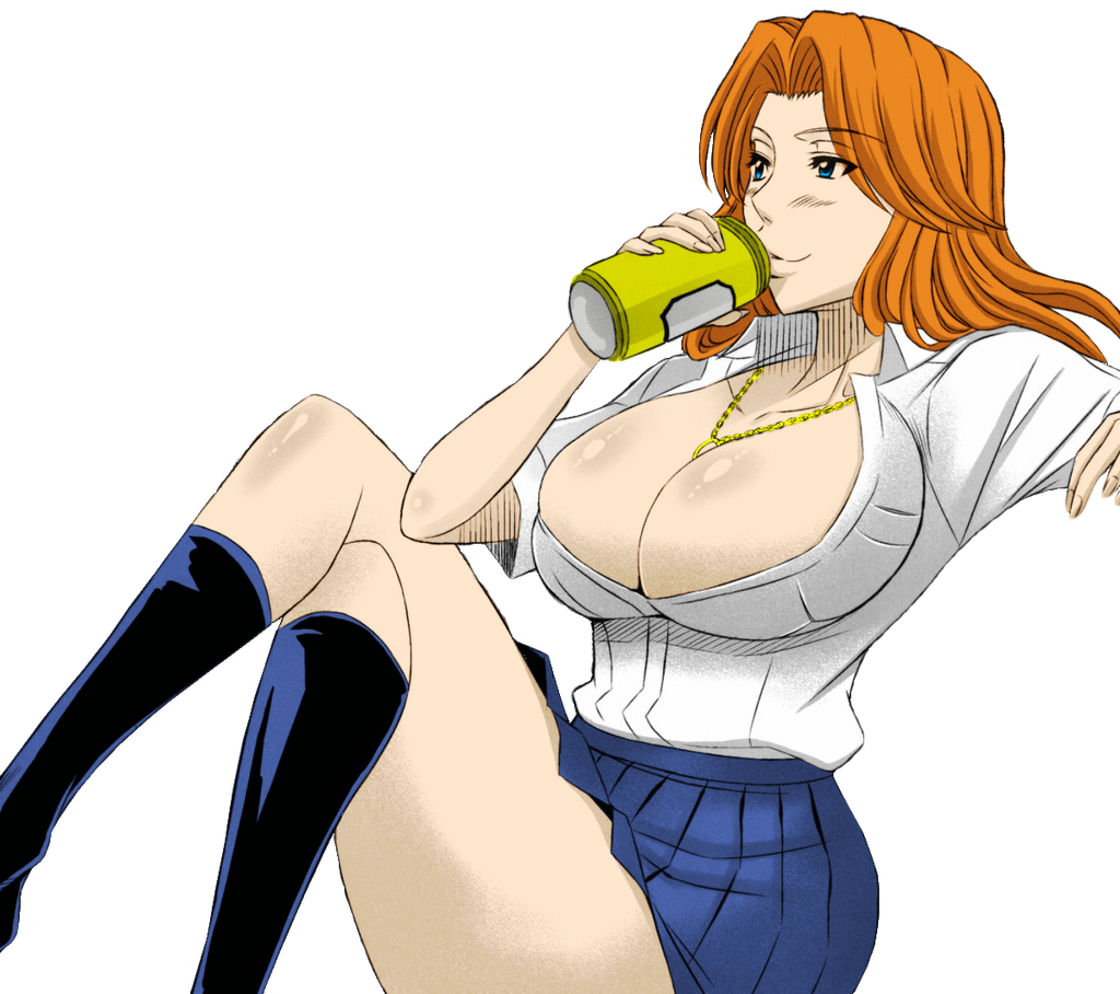 http://fc00.deviantart.net/fs71/i/2013/021/c/3/rangiku_drinking_beer_by_wowauwero-d5s81qk.png